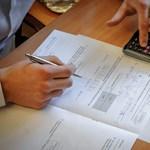Érvénytelen érettségi: a minisztérium a Szinyei-gimnázium felelősségét vizsgálja