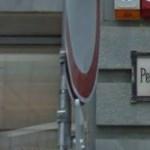 Tudja, mi itthon a leggyakoribb utcanév? Hát máshol Európában? Itt a térkép!