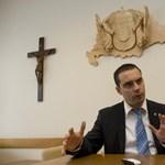 A Jobbik szerint faji alapon diszkriminál a kormány