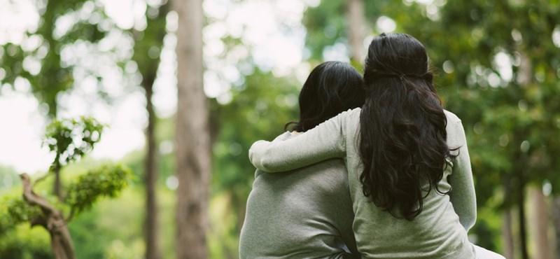 Empátia: csakis vele jöhet el a társadalmi változás