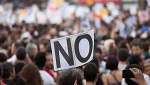 A jogász szerint ki is rúghatják a sztrájkoló tanárokat