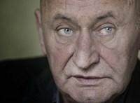 Reviczky Gábor amiatt aggódik, hogy kirakják a ferencvárosi önkormányzati lakásból