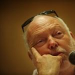 Budapesti rádiót szerezhet Andy Vajna
