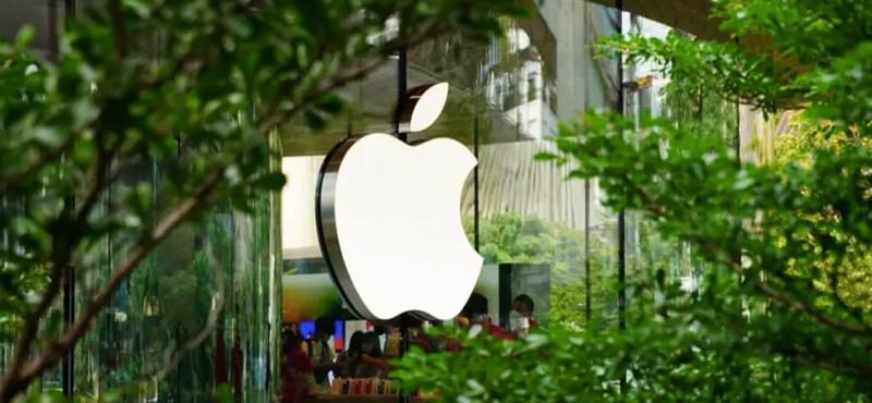 Miles de millones en juego: un troll de patentes demanda a Apple