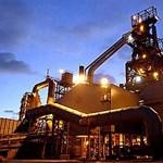 Akár tíz százalékkal is nőhet a magyar acélipari termelés