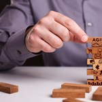 A HR agilisra vált – 2. rész