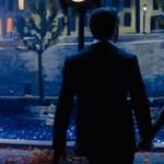 A látványra nem lesz panasz Ryan Gosling és Emma Stone musicalében – előzetes