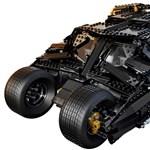 1869 darabos Batman-játékot csinál a Lego