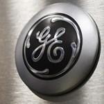 Ipari kémet fogott a nagykanizsai GE