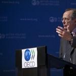 Az OECD-ben landolna a belga kormányfő