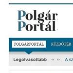 Gipsz Jakab-gate: kiderült, mire kapott havi egymilliót a volt újságíró cége