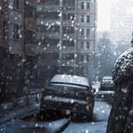 Egy orosz Photoshop-bűvész néhány trükkel behozza a filmeket a mindennapjainkba