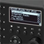 Meglepő: retro rádió WiFi-vel (videóval)