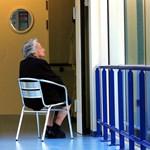 Hiába hisszük, hogy össze fog omlani a nyugdíjrendszer, alig teszünk ellene