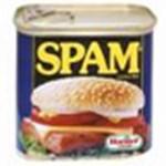 Nem kell több SPAM: Az e-mail cím elrejtése