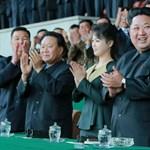 Feljelentették a Magyar Nemzet újságíróját Észak-Koreánál, veszélyben volt