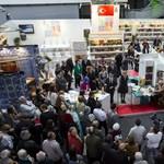"""A német irodalom """"csodagyerekével"""" nyílik meg ma a Budapesti Nemzetközi Könyvfesztivál"""
