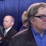 Eljött a Breitbart Newstól Trump volt főtanácsadója, valószínűleg a botránykönyv miatt