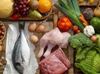 Megrövidíti az életet az egyik legfelkapottabb étrend