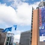 La UE evitará la infiltración del mercado chino