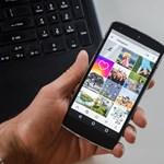 Több millió felhasználó tűnt el az Instagramról