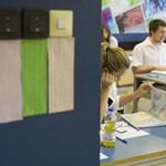Studium Generale-próbaérettségi: középszintű közgáz feladatlap és megoldás