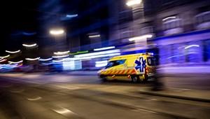 Fiatal magyar fertőzöttek is vannak, újabb 800 halott Spanyolországban - percről percre