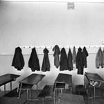 Meghosszabbított diákhiteligénylés, a Nemzeti Pedagógus Kar tanácsai – ezek voltak a nap hírei