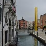 Megfúrják Velence fizetőssé tételét?