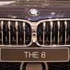 A BMW szerint 600 lóerő is kevés lehet az új M8-ba