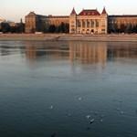 Újabb világrangsor: három magyar egyetemet soroltak a legjobbak közé