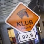 Hadat üzent a Klubrádió a Médiatanácsnak