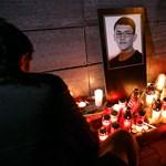 Előkerült a szlovák újságíró-gyilkosság lehetséges szemtanúja