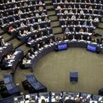 Szigorúbban lépne fel a cigányellenességgel szemben az Európai Parlament