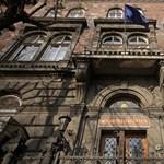 Itt az új egyetemi rangsor: három magyar egyetem került a legjobbak közé