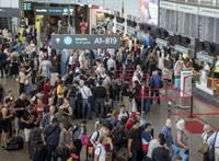 Tarlós új repülőtérre küldené a fapadosokat