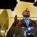 Pongyola Orbánék javaslata az önkormányzatok szerint
