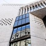 Friss lista: a CEU a legjobb helyen a magyar egyetemek közül