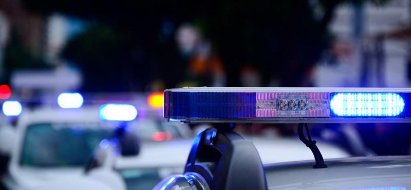 Lefegyverezték az acapulcói rendőröket, mert bűnözők szivárogtak be az állományba
