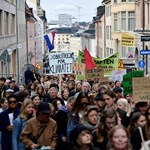 Események, amelyek diákok százezreit mozgatták meg szerte a világban: a globális klímasztrájk