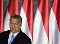A TV2 alig engedte be az ellenzéket az EP-kampányban