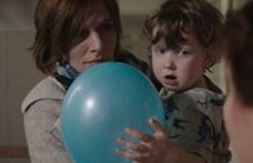 Magyar film nyerte a luxemburgi CinEast filmfesztivál nagydíját