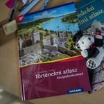 Nem lesz kötelező az új atlasz használata a történelem érettségin