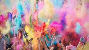 Indul a fesztiválszezon: augusztus végén jöhet az idei EFOTT