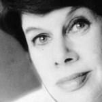 Elhunyt Anita Brookner