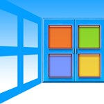Önnél is beütött a baj az utolsó Windows-frissítéssel? Visszaadja a törölt fájlokat a Microsoft, csak kérni kell
