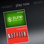 Kezd magához térni a Netflix