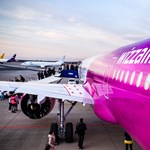 200 ezer Wizz Air-utas kaphat kompenzációt a cégtől