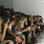 Hazai divatvideók fesztiválja a Design Terminálban