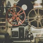 Ezekért a filmekért érdemes moziba menni: programajánló a hétvégére